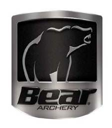 Bear Archery Products Unleashes 5 new Bows for 2013