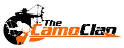 The Camo Clan TV
