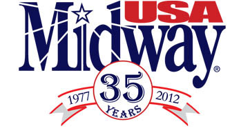 MidwayUSA's Potterfields – Donate to RMEF  – Browning Donates to MidwayUSA Foundation