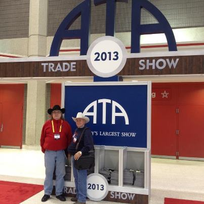 More ATA New Products