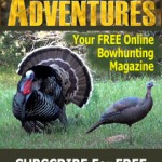 Bowhunting_Adventures-Spr-3
