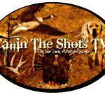 Calling-The-Shots_Decal-192