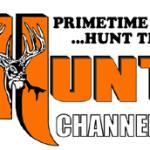 HCtv-Logo-13-250