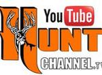Hunt-Channel-Youtube-logo-172