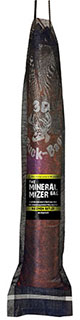 Essential Nutrients with Mineral Mizer Bag