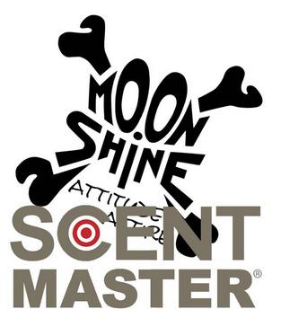 Moon Shine Attitude Attire® Licenses Camo to ScentMaster