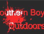 Southern-Boyz-Outdoors-logo-2-228