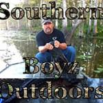 Southern-Boyz-Outdoors-logo-3-192