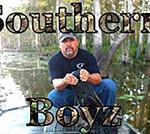 Southern-Boyz-Outdoors-logo-4-192