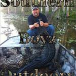 Southern-Boyz-Outdoors-poster-200
