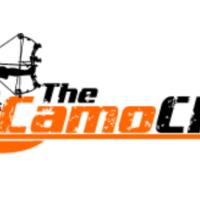 TCC-logo-01