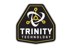 ScentBlocker's Trinity Synthetic Technology