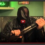 Not all is doom and gloom. Want a laugh? Click on this video.