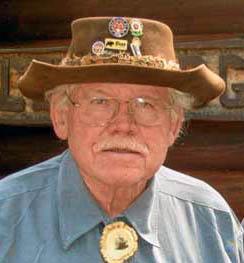 Remembering Tom Jennings
