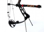 bow-bipod-bow-legs-quickstand-bow-stand