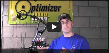 Gear Review: HHA Optimizer Lite Ultra Bowsight