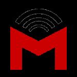 logo-FINAL-M