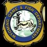 wgfd_logo3