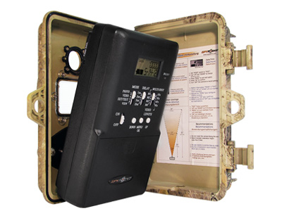 Spypoint BF-6 Trail Camera