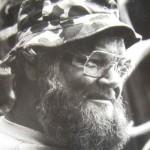 Don Clark         December 17, 1933 – March 17, 2013