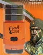 Dead Down Wind intros Ambush Face Paint System