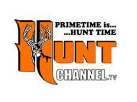 Bowhunting.net Partners with Hunt Channel TV