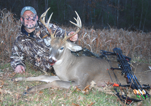WOW – What a Buck!