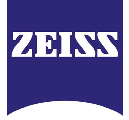 Zeiss Announces Website Ballistic Calculator