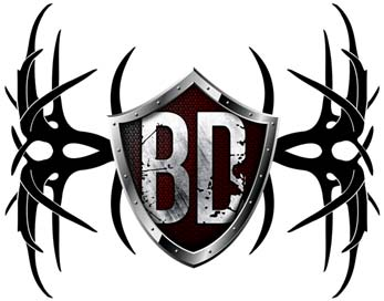 BowhunterPlanet Launches Hunting Show