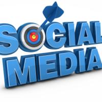 social-media-today