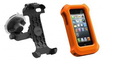Technology Picks for Hunters