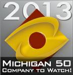"Altus Brands One of ""Michigan's 50 Companies to Watch"""