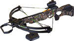 Power On with Barnett Wildcat C5 Crossbow