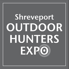 Shreveport Outdoor Hunters Expo