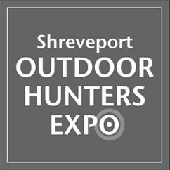 Shreveport Outdoor Hunters Expo