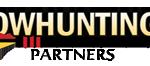 BHN-Headers-PARTNERS