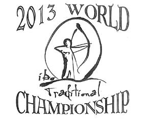 Bohning to Sponsor 2013 IBO Traditional Championship