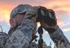 Preparing Your Sports Optics for the Season Ahead