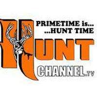 Hunt-Channel-logo-260