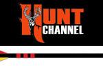 HuntChannelTV-Arrow