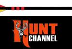 HuntChannelTV-Arrow-2