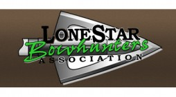 2013 LSBA Annual Awards Banquet & Expo