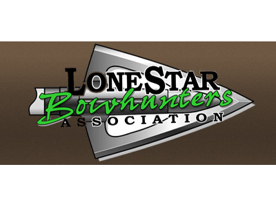2013 LSBA Annual Awards Banquet & Expo