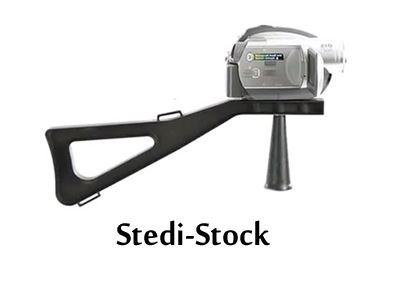 Review: Stedi-Stock