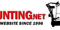 logo-bowhunting