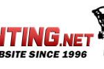 logo-bowhunting-new