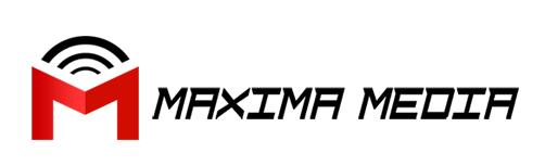 maxima-media-logo