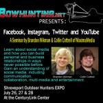 404-Seminars-Collin-Brandon