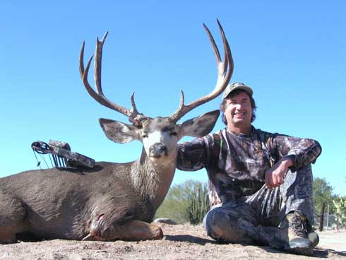 Hunting With HECS Launches on HUNT Channel TV