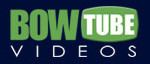BowTube-Videos-Logo-top